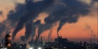 Фото © avatars.mds.yandex.net - МедиаКузбасс
