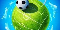96244_wallpapers-planet-ball-soccer-field-clouds-football-desktop_1920x1080_h - ФК Кузбасс